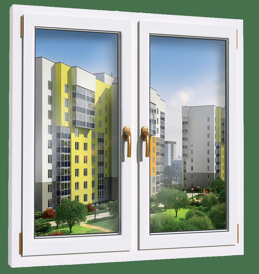 Как приобрести недорогие окна